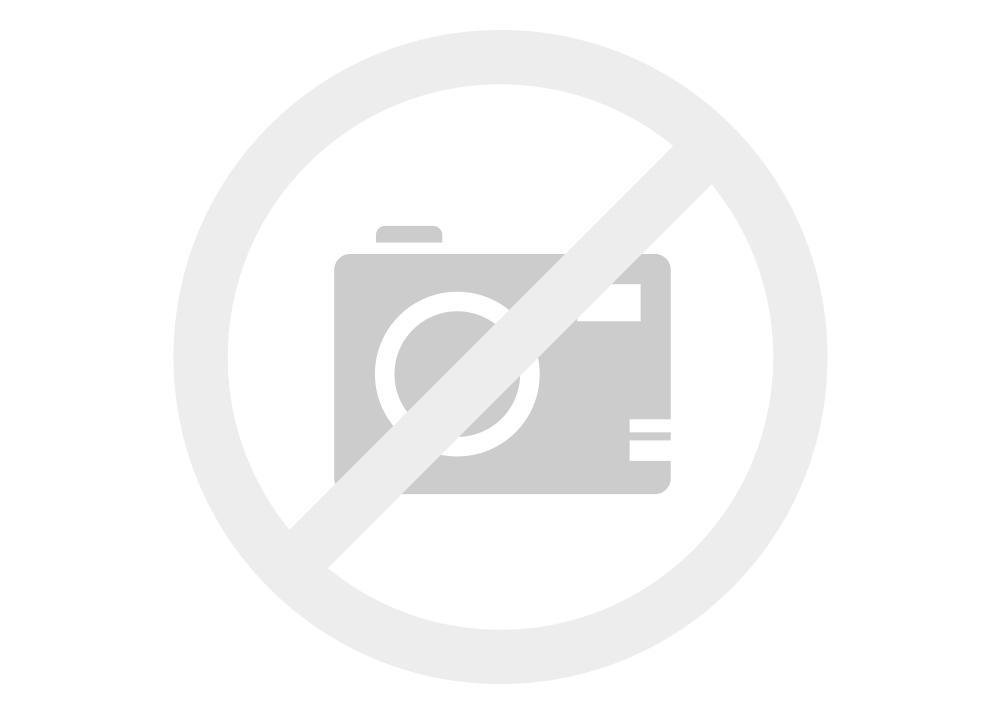 certifikace ASI_Infografika_Ball
